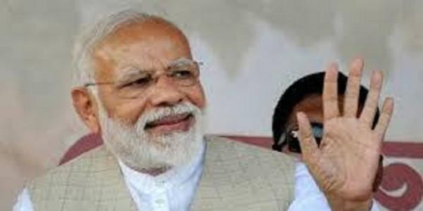 pm-narendra-modi-says-in-agartala-mahamilawat-only-concerned-about-hurling-bigger-abuses-at-me