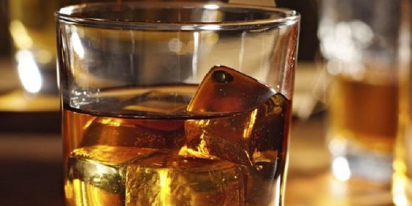 Alcohol rates in Puducherry to increase as excise duty hiked