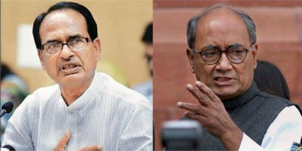 twitter s hot politics on politics digvijay tweeted wrong by the bjp