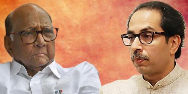 महाराष्ट्र में सरकार की गुत्थी सुलझी, ये होगा फॉर्मूला