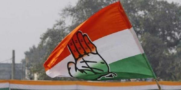 No threat to coalition government in Karnataka: Congress