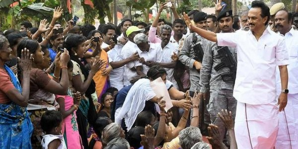 will-face-election-to-win-power-if-aiadmk-regime-collapses