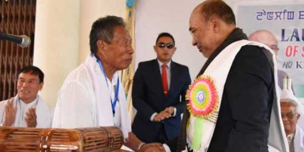 manipur-govt-plans-bring-legislation-care-senior-citizens