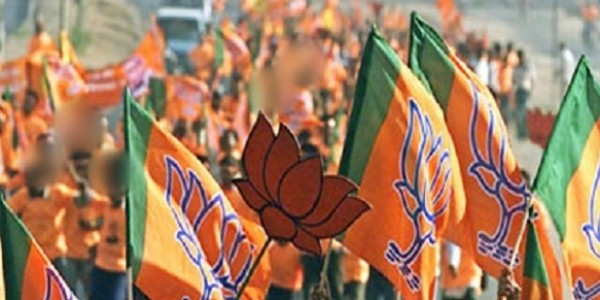 responsibility-for-the-lok-sabha-elections-by-bjp-to-the-loser-leaders