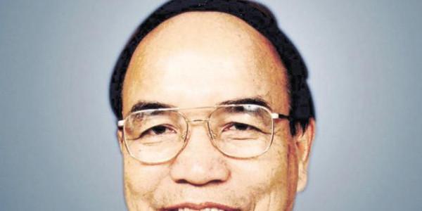 Mizoram Passes Bill to Raise MLAs' Salaries, Allowances by Over 130%