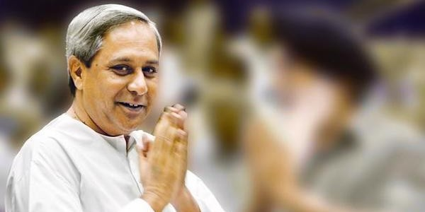 Naveen Patnaik To Be Sworn In As Odisha Chief Minister For Fifth Term Today