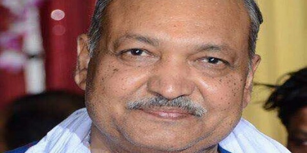 chhattisgarh-news-in-charge-minister-says-election-is-an-electoral-battle-to-win-win-your-booth-definitely-win-party