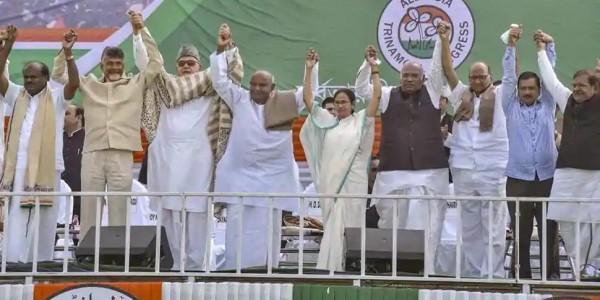 aap-to-host-mega-opposition-rally-in-delhi-on-feb-13