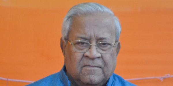 Nagaland inks MoU to setup e-GAN