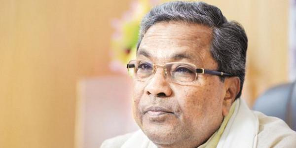 Samiti seeks two ministerial berths
