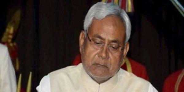 बिहार सरकार का बड़ा एेलान-शहीद के परिजनों की है चिंता, अब मिलेंगे 36 लाख रुपये