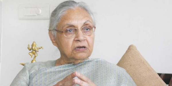 sheila-dixit-says-she-is-worried-after-seeing-political-situation-in-delhi