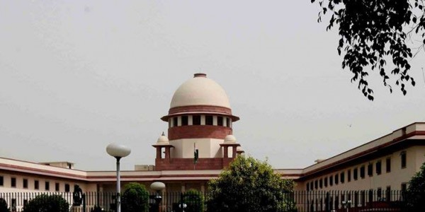 Supreme Court raises questions on prolonged detentions at centres across Assam