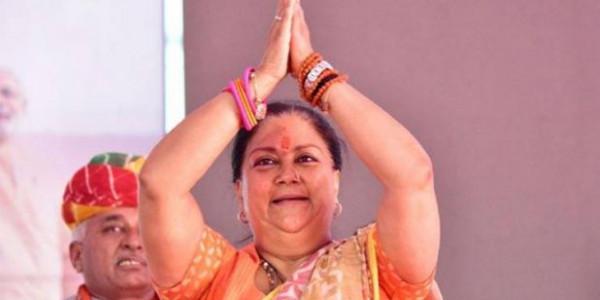 राजस्थान गौरव यात्रा: 24 सितंबर को सीएम फतेहपुर, लक्ष्मणगढ़, सीकर में