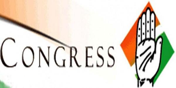 जम्मू-कश्मीर विधानसभा में भी कांग्रेस के लिए आसान नहीं राह