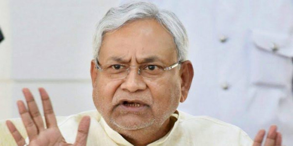 nitish-replied-to-opposition-and-own-minister-who-angry-to-his-decision-on-hospital