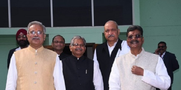 largest-supplementary-budget-till-now-in-the-assembly-of-chhattisgarh