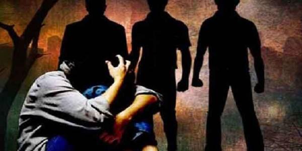 अलवर सामूहिक दुष्कर्म पीड़िता: राजस्थान पुलिस की सिपाही बनकर उदयपुर में तैनात होगी