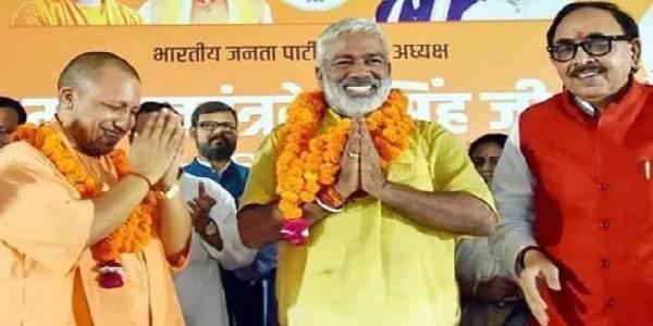पूर्वांचल में BJP की नई रणनीति: राजभर के सामने राजभर, पटेल के सामने पटेल