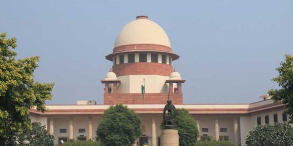 supreme-court-verdict-day-sabrimala-rahul-gandhi-rafale-chief-justice-ranjan-gogoi