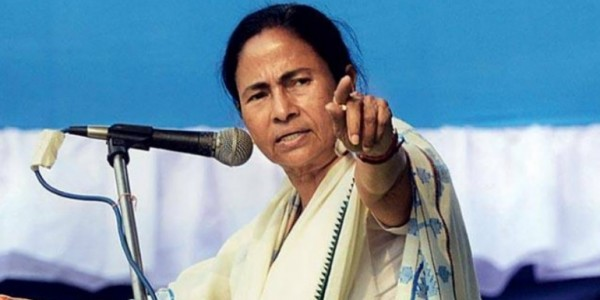 West Bengal told to return Rs 193 crore received under Ayushman Bharat