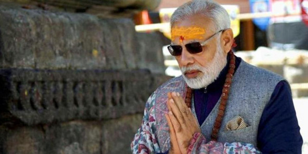 भाजपा के लिए कभी नो एट्री रहे नार्थ ईस्ट में अब है चार-चार मुख्यमंत्री