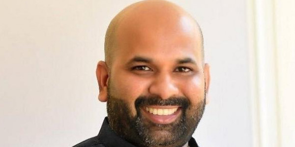 Kerala CPI(M) secretary's son Binoy Kodiyeri, accused in rape case, refuses to undergo DNA test