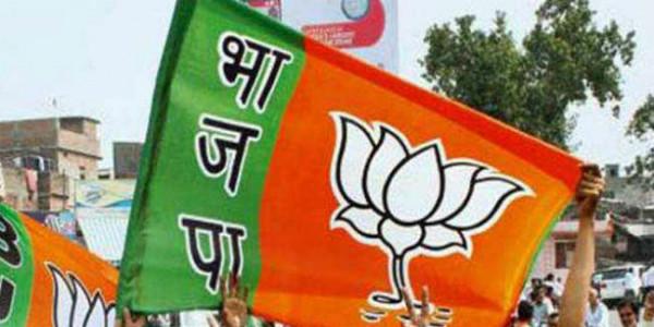 सांगठनिक चुनाव संपन्न कराने के लिए भाजपा नेताओं को दी जायेगी दो दिनों की ट्रेनिंग