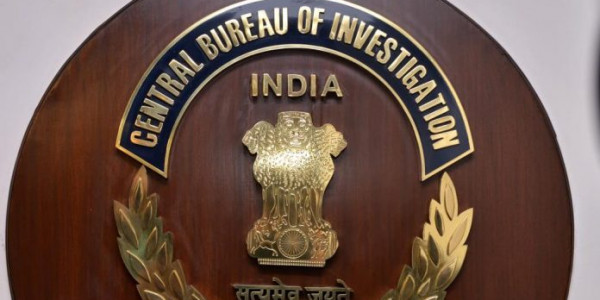 CBI can now register cases in J&K without govt permission