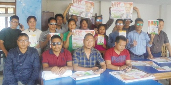 arunachal-active-54-bjp-workers-engaged-in-mission-modi-quit-party