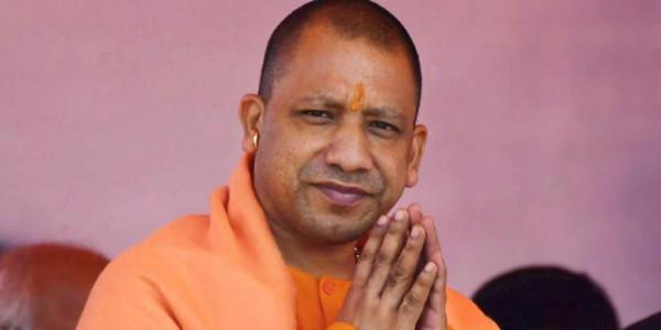 मोदी के नेतृत्व में सुपर पावर बनेगा भारत, कांग्रेस को करनी चाहिए हार की तैयारी: योगी