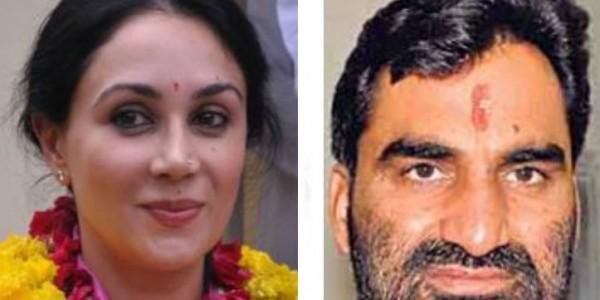 माेदी आज एनडीए के नेता चुने जाएंगे, दीया कुमारी और हनुमान बेनीवाल बन सकते हैं मंत्री
