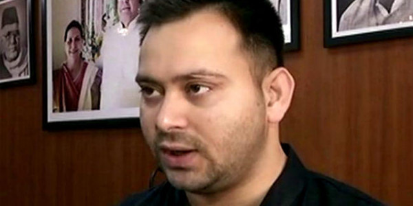tejashwi-yadav-has-said-that-the-bjp-s-elimination-from-up-bihar-is-certain