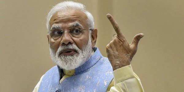 fact-check-modi-govt-approves-separate-passport-flag-for-nagaland