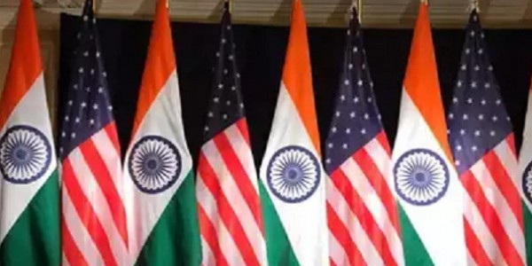 यूएस संग 10 बिलियन डॉलर के रक्षा सौदे की तैयारी में भारत
