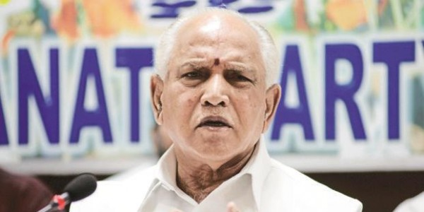 No Mid-Term Polls, Says BS Yeddyurappa Asks Ruling Coalition To Quit