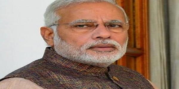 प्रधानमंत्री मोदी कल पहुंचेगे लुधियाना, सुरक्षा के कड़े प्रबंध