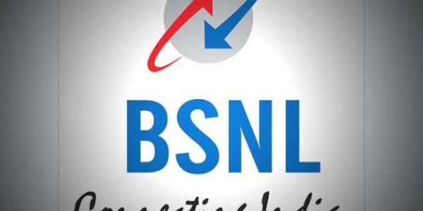 DoT, BSNL delaying mobile connectivity project in Arunachal: MP to Modi
