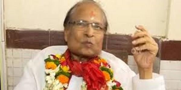 bjds-patkura-candidate-bed-prakash-agarwalla-passes-away
