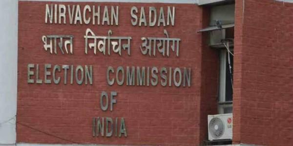 EC to Meet Opposition Leaders, Dispel Doubts on EVMs: Report