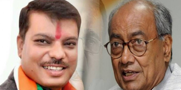 difficulties-of-umang-singhar-may-increased-who-opened-a-front-against-digvijay-singh