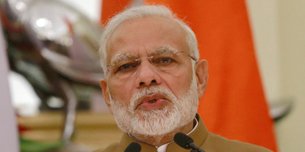 narendra-modi-after-5-states-results-victory-and-defeat-are-an-integral-part-of-life