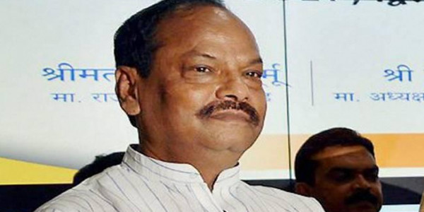 Jharkhand has attracted an investment of Rs 700 crore: Raghubar Das
