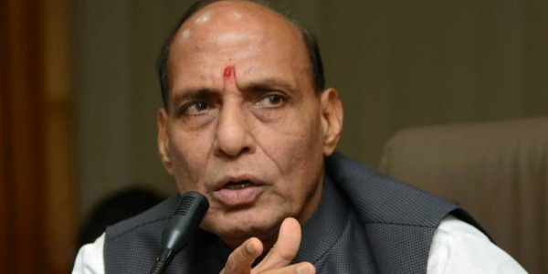 rajnath-singh-says-to-rahul-gandhi-think-before-levelling-allegations