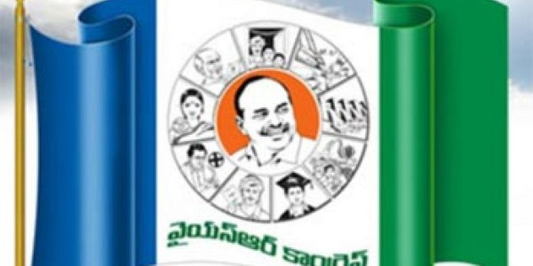 YSRCP set to expand footprint in LS segments