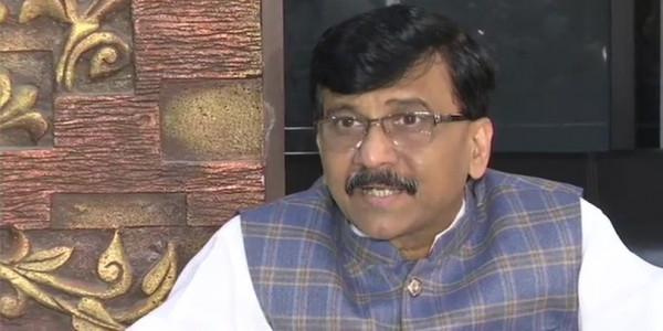 क्या उद्धव की जगह संजय राउत बन सकते है महाराष्ट्र के मुख्यमंत्री?