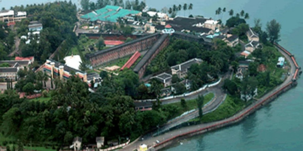 Sc St Commission Says Foreigners Entry Ban Into The Islands Of Andaman