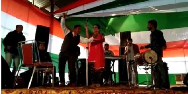 haryana-congress-railly-in-fatehabad-kumari-selja