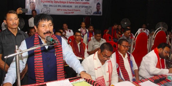 bjp-is-replicating-the-shiv-sena-model-in-assam-this-should-worry-the-agp