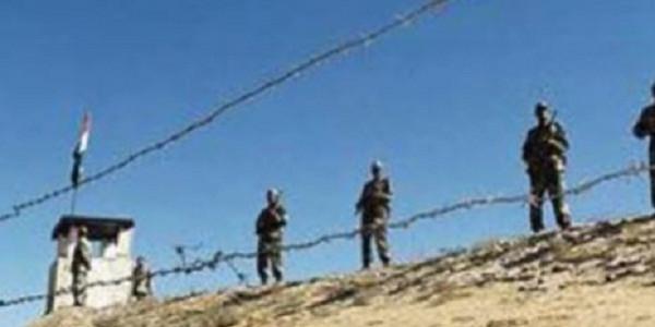 Fencing Along Bangladesh Border Displaces Over 100 Families: Meghalaya MLA